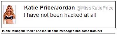 Mail-questions-jordan