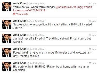 AmirKhan-Twitter