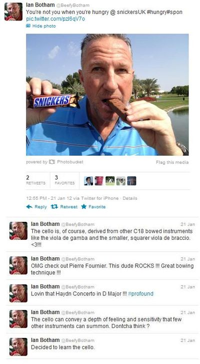 Botham-twitter-snickers
