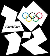 London-2012