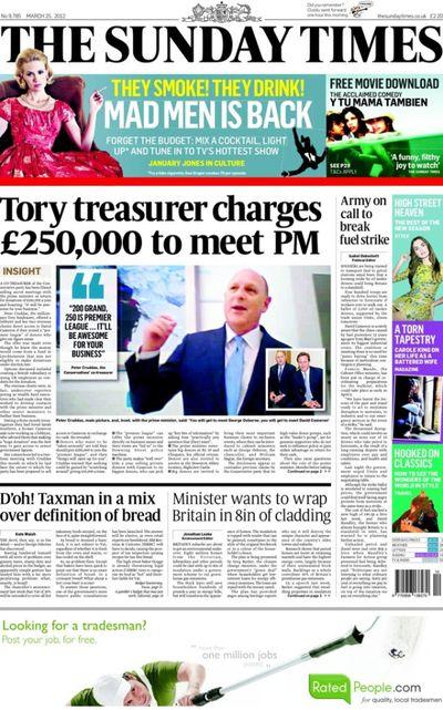 SundayTimes-cash
