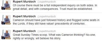 MurdochTweets