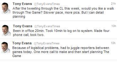 TonyEvans1