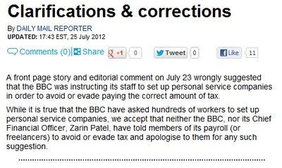Dailymail-BBC