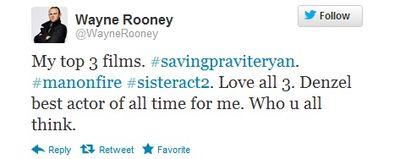Ryan-rooney