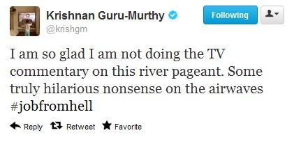 Guru-murthy
