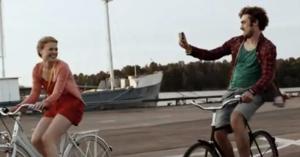 Noki-bikes