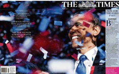 TheTimes-Obama