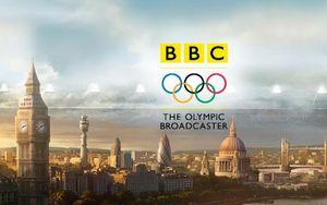 Bbc-olympics