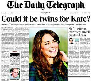 Kate-twins-telegraph