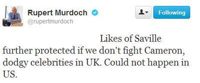 Murdoch-tweet2