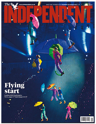 The-Independent-paralympics