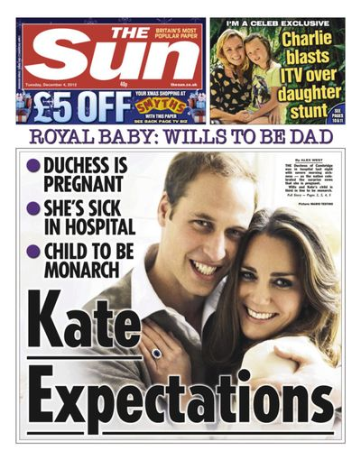 TheSun-Kate-expectations