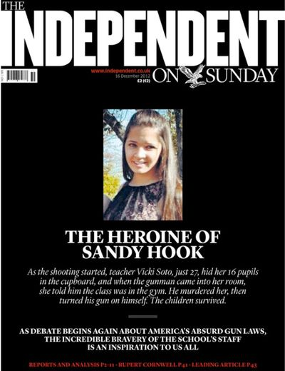 Independent-Sandy-heroin