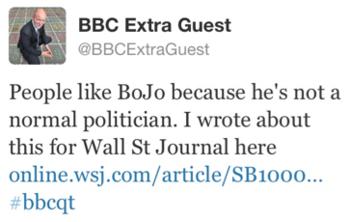 @BBCExtraGuest: Give 'em an inch...?