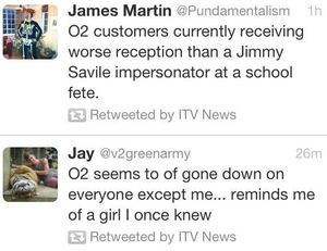 ITV-News-retweets